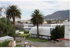 Universidad ETAC Coacalco Centro Foto