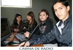Universidad ICEL CDMX - Ciudad de México México Centro