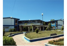UVG - Universidad Valle del Grijalva Mérida