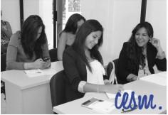 Centro CESM - Colegio de Estudios Superiores de México Tlalpan CDMX - Ciudad de México