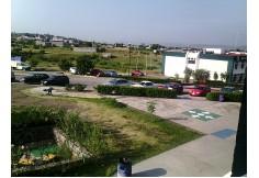 Foto Centro Instituto Tecnológico de Cuautla Cuautla - Morelos