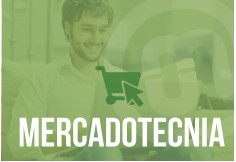Foto Centro Mondragón México Online