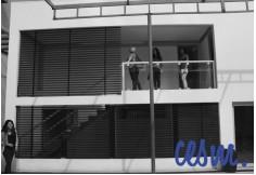 Foto CESM - Colegio de Estudios Superiores de México México
