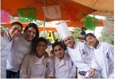 Foto Universidad Anáhuac del Sur CDMX - Ciudad de México