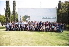 Instituto Tecnológico de Cuautla Foto