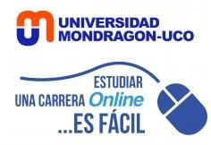 Mondragón México Online Querétaro - Querétaro Centro Foto