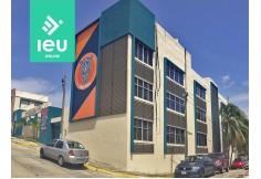 Centro IEU Veracruz Ciudad Veracruz