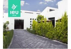 Foto Centro IEU Online Puebla Capital