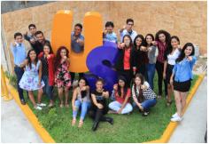 Foto Centro US - Universidad del Sur Chiapas