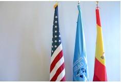 Foto Centro US-EAD Westfield Business School Colombia