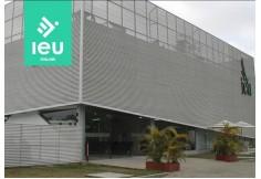 Foto IEU Online Puebla