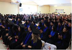 Foto US - Universidad del Sur México Centro