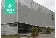 IEU Villahermosa (2)