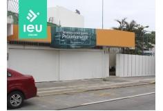IEU Online Puebla Foto