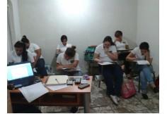 Alumnas Instituto ASIA Monterrey
