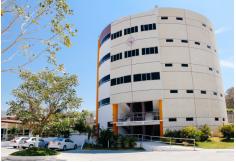 Universidad del Sur