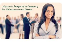 Centro ProCursos CDMX - Ciudad de México