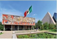 Centro Tecnológico de Monterrey - Educación Ejecutiva México