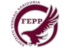 Facultad de Estudios Profesionales y Postgrados Cuauhtémoc - Distrito Federal Distrito Federal México