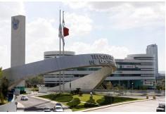 Foto Centro Tecnológico de Monterrey - Educación Continua México