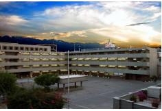 Foto UN - Universidad del Norte Monterrey