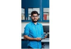 ITESM Tecnológico de Monterrey - Posgrados