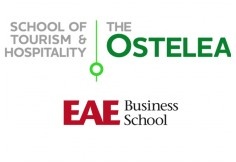 The Ostelea School of Tourism & Hospitality México
