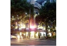 Centro Tec Universitario S.C.