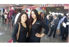 Foto ESCOMEX Universidad de Negocios Baja California Centro