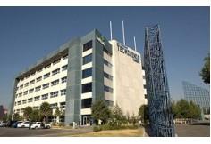 Foto Universidad TecMilenio - Campus Ferrería Centro