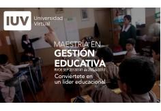 Instituto Universitario Veracruzano