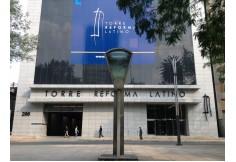 Centro cecodeem® México