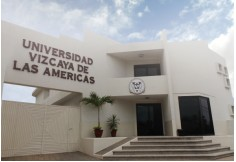Centro Universidad Vizcaya de las Américas Manzanillo México