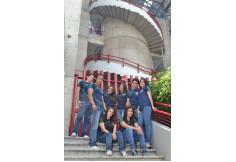 Centro Universidad YMCA Distrito Federal