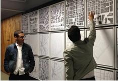 Escuela Libre de Arquitectura