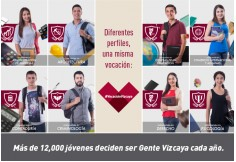 Foto Universidad Vizcaya de las Américas Colima México