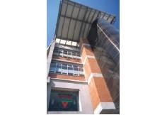 Foto Universidad YMCA CDMX - Ciudad de México