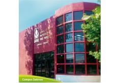 UANE - Universidad Autónoma del Noreste