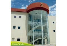 UANE - Universidad Autónoma del Noreste - En Línea Centro