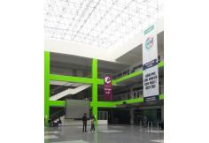 Centro Universidad Tecmilenio Campus Guadalajara Ejecutivo Jalisco México