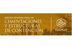Centro Zigurat Barcelona España