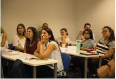 Foto Centro GBSB Global Business School (GBSB Global) Madrid