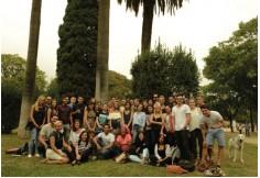 Foto GBSB Global Business School (GBSB Global) Madrid España