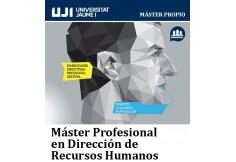 Fundación Universitat Jaume I Empresa