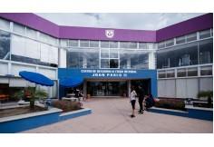 Centro UNIVA - Universidad del Valle de Atemajac Guadalajara México