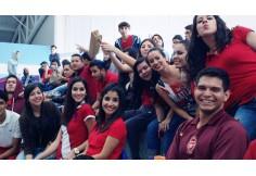 Foto Centro UNIVA - Universidad del Valle de Atemajac