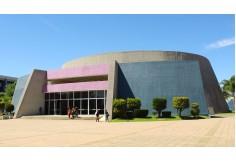Foto UNIVA - Universidad del Valle de Atemajac Guadalajara México