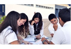 UNIVA - Campus Lagos de Moreno