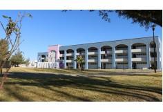 UNIVA - Campus Lagos de Moreno Lagos De Moreno México