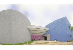 UNIVA - Universidad del Valle de Atemajac Jalisco